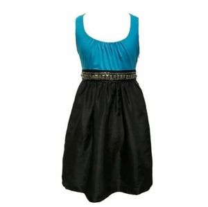 Cocktail dress S size